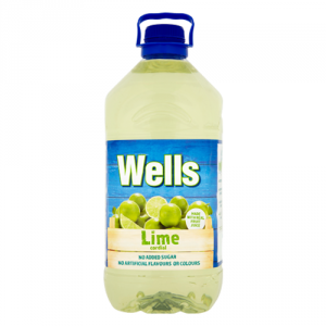 Cordial & Dilutant - Lynas Foodservice